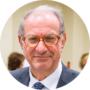 Prof. Dr. Daniel Tarschys